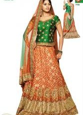 Stylz & Trendz Indian Fashion Boutique