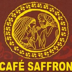 cafe Safrom