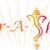 decorashaan_logo.png