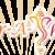 decorashaan_logo1.png