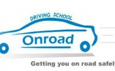 indian driving school sydney