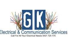 GK Electricals