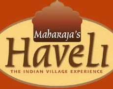 Indian Village – Maharaja's Haveli in Sydney