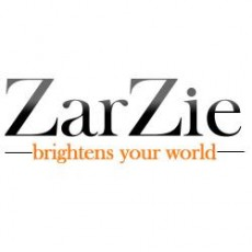 zarzie - Indian Furniture