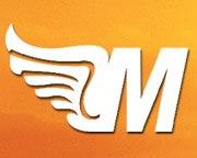 MAYAA_Logo.jpg