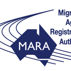 bajwa migration agent