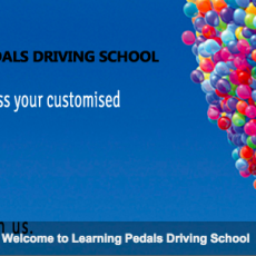 driving School in melbourne