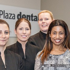 Dentist Greensborough