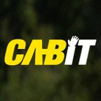 CABiT-Logo.jpg