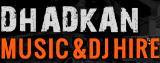 Dhadkanmusic-logo.png