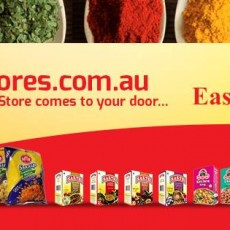 Easy Stores