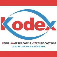 Kodex-Waterproofing-Paint-Texture-Coatings-Manufacturer.jpeg