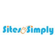 sites-simply-img.jpg