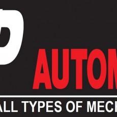 JRP-logo-Auto.jpg