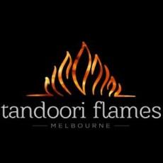 Tandoori-Flames.jpg