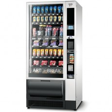 drink vending machines melbourne