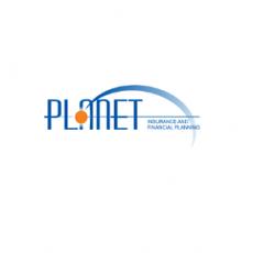 planet_insurance_logo