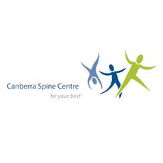 Canberra-Spine-Centre-Chiropractor-Canberra-Logo-.png
