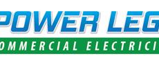 PL-commercial-logo