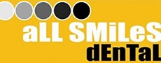 all_smiles_dental_n5_logo