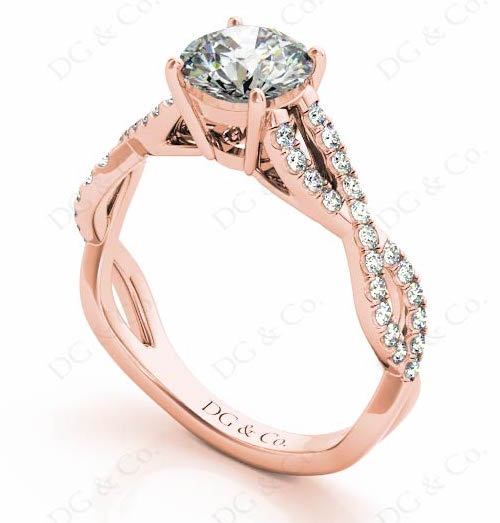 DG Co Jewellery Engagement Rings Melbourne Aussie Business