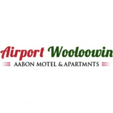 Airport Wooloowin
