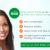 Prevent-Dental-Suite-Dentist-Kallangur-The-Wand-Dental-Offer.png