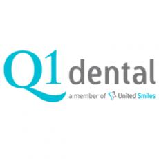 Q1-Dental-Dentist-Melbourne-Logo.png