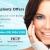 Simply-Smiles-Dental-Dentist-Toorak-Dental-Implant-Offer.png