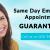 Simply-Smiles-Dental-Dentist-Toorak-Dental-Offer.png