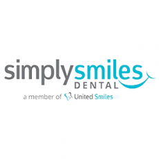 Simply-Smiles-Dental-Dentist-Toorak-Logo.png