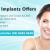 United-Smiles-Dentist-Mernda-Dental-Implant-Offer.png