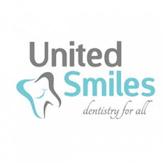 United-Smiles-Dentist-Mernda-Logo.png