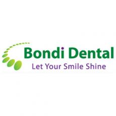 Bondi-Dental-Dentist-Bondi-Logo.png