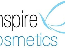 Inspire Cosmetics - Cosmetic Surgery Gold Coast