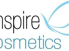Inspire Cosmetics - Cosmetic Surgery Gold Coast