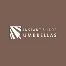 Instant_Shade_Umbrellas_Logo - Copy