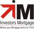 Investors-Mortgage.jpg