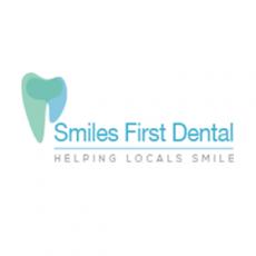Smiles-First-Dental-Dentist-Northmead-Logo.png