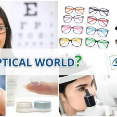 optometrist melbourne