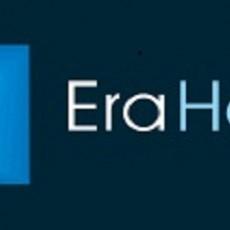 EraHealth