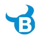 bull-print-logos