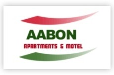 AABON Apartments and Motels Brisbane