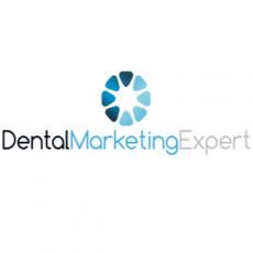 Dental-Marketing-Expert-Online-Marketing-Consultant-Logo-Kew.png