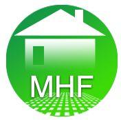 MHF JPEG logo