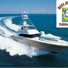 Fishing Charters Melbourne