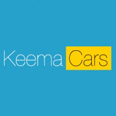 Keema Cars