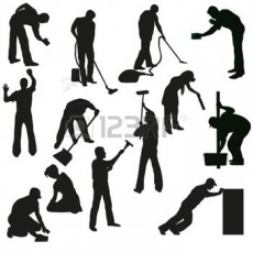 19534433-set-of-thirteen-professional-cleaners-black-silhouettes.jpg