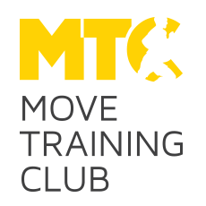 Move-Training-Club-logo.png