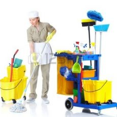 11182316-cleaner-maid-woman-washing-the-floor.jpg